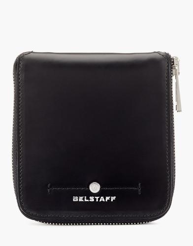 Belstaff - Reanna Purse - £275 €295 $375 ¥47000 - Black -75720090L81B04309000-jpg