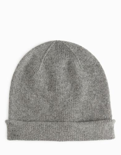 Belstaff - Emery Hat - £85 €95 $115 ¥15000 - Grey -5730042K68N000590019ALT1 2-jpg