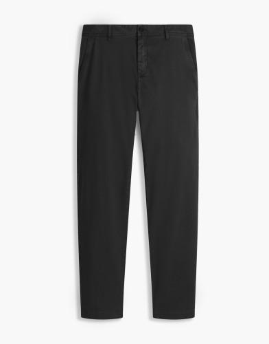 Belstaff - Tamerton Trousers - £175 €195 $225 - Black -71100322C71A035790000-jpg