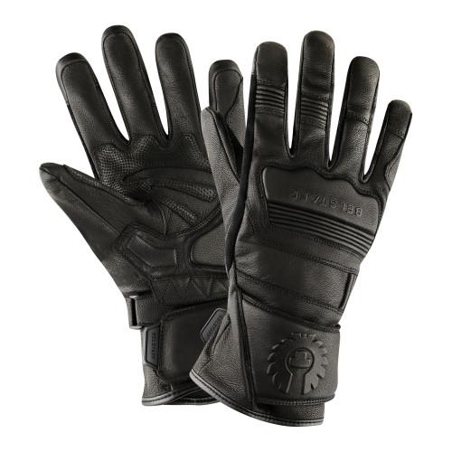 Belstaff PM - Corgi Gloves - £135 €150 $175 - 45690006 L81N0615 90000-jpg