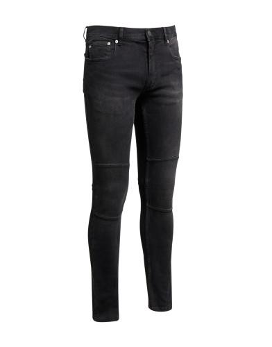 Belstaff - Tattenhall Jeans - £250 €250 $350 - Washed Black - 71100338D71E0037-jpg