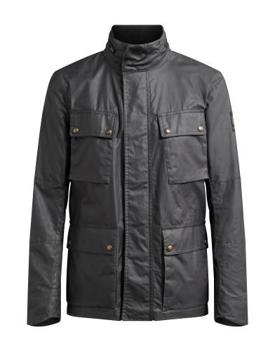 Belstaff - Explorer Jacket - £595 €650 $795 -Winward Grey - 71050405C61N015890098-jpg