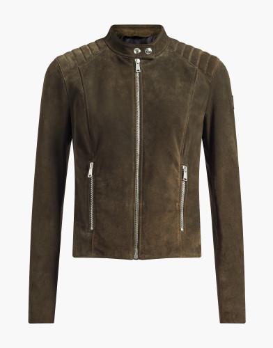 Belstaff - Mollison 4-0 - £895 €995 $1295 -Green Smoke - 72020369L81N064820107-jpg