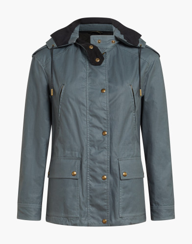 Belstaff - Fairclough Jacket - £575 €595 $695 - Blue Flint - 72050455C61N015880129-jpg