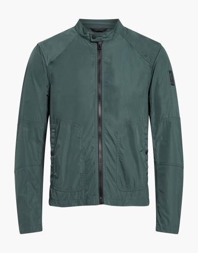 Belstaff - Ravenstone Jacket - £350 €395 $475 - Blue Flint - 71020635C50N045380129-jpg
