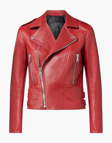 Belstaff - Marving T 2-0 - £950 €1095 $1395 - Cardinal Red - 72020230L81N022501-jpg