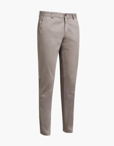 Belstaff - Tamerton Trousers - £180 €195 $225 -Rustic Moss - 71100322C71A035720105-jpg