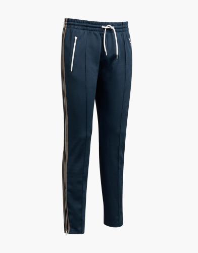 Belstaff - Cambrose Trousers - £175 €195 $225 - Deep Navy - 71100300J71A002180130-jpg