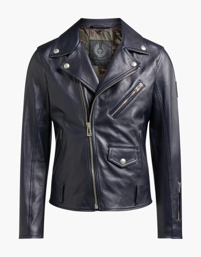 Belstaff x SOPHNET- – Harden Jacket – £1195 €1295 $1550 ¥180,000 – Dark Navy – 71020654L81N061980010-jpg