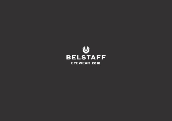 Belstaff EyewearSS18 Lookbook-pdf
