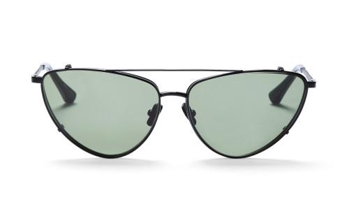 Belstaff Eyewear – Delmere – £445 €495 $545 – Black-jpg