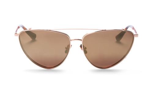 Belstaff Eyewear – Delmere – £445 €495 $545 – Rose Gold-jpg