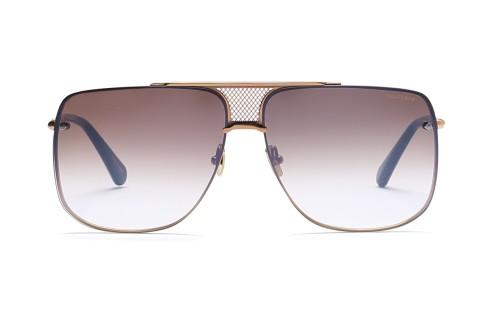 Belstaff Eyewear – Sexton 18k – £690 €750 $875 – Rose Gold-jpg