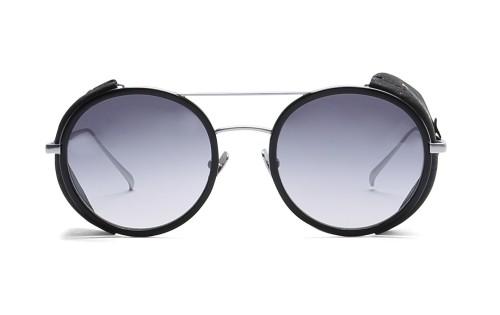 Belstaff Eyewear – Pinner  – £395 €440 $500 – Silver-jpg