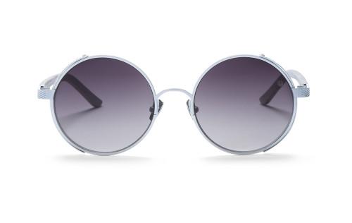 Belstaff Eyewear – Trophy II – £300 €365 $375 – White Grey-jpg