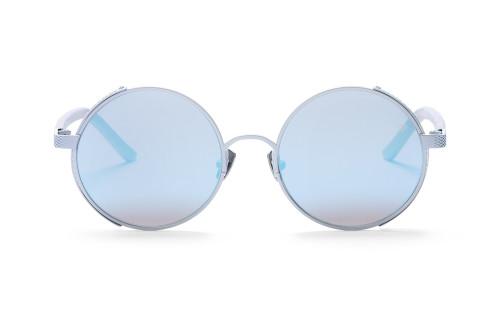 Belstaff Eyewear – Trophy II – £300 €365 $375 – White-jpg