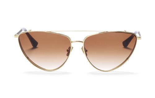 Belstaff Eyewear – Delmere – £445 €495 $545 – Gold-jpg