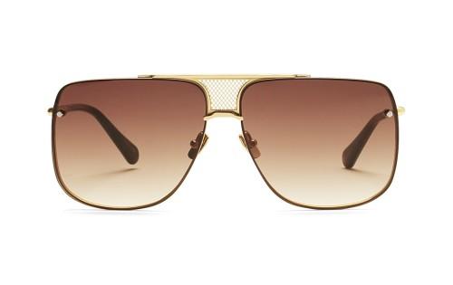 Belstaff Eyewear – Sexton 18k – £690 €750 $875 – Gold-jpg