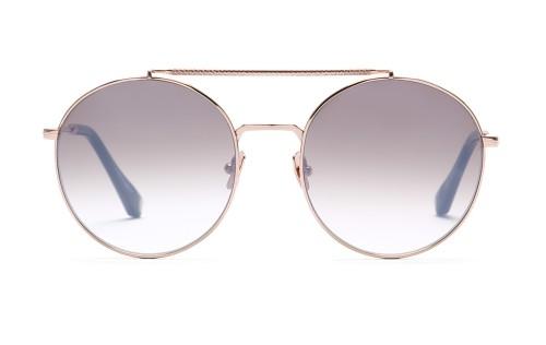 Belstaff Eyewear – Statham – £350 €390 $450 – Rose Gold-jpg