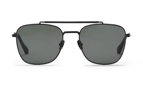 Belstaff Eyewear – Beckford – £350 €390 $450 – Black-jpg