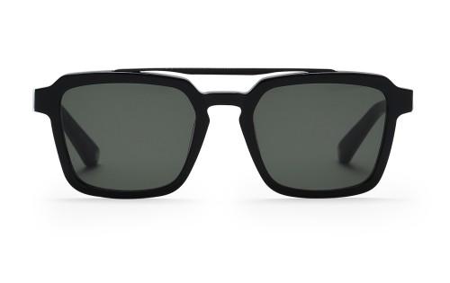 Belstaff Eyewear – Cassell  – £350 €390 $450 – Black Black-jpg