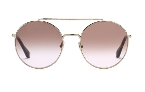 Belstaff Eyewear – Statham – £350 €390 $450 – Gold-jpg