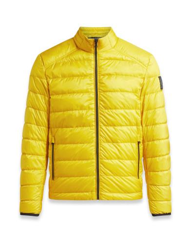 Belstaff – Ryegate – £325 €350 $425 ¥55000 – Racing Yellow –  71020637C50N036630017-jpg
