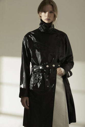Belstaff SS19 Womenswear – Look 9-jpg