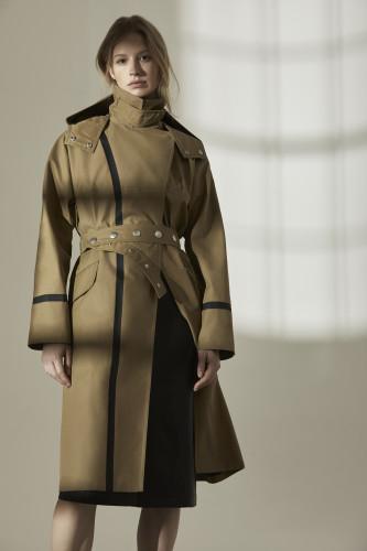 Belstaff SS19 Womenswear – Look 25-jpg