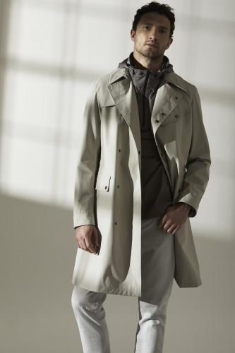 Belstaff SS19 Menswear – Look 2-jpg
