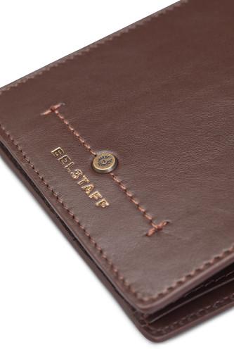 Belstaff – Branscombe Wallet – £120 €125 $150 ¥19000 – Tobacco – iii 75620104L81N066560037-jpg