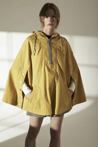Belstaff SS19 Womenswear – Look 17-jpg