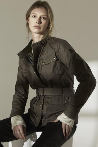 Belstaff SS19 Womenswear – Look 26-jpg