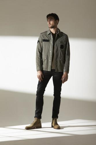 Belstaff SS19 Menswear – Look 9-jpg