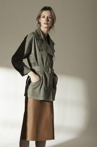 Belstaff SS19 Womenswear – Look 21-jpg
