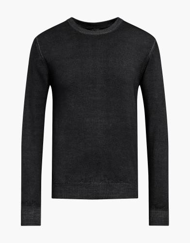 Belstaff – Blakemere Knit – £195 €195 $275 ¥38000 – Black – 71130452K67E002990000-jpg