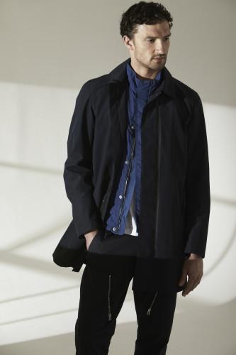 Belstaff SS19 Menswear – Look 17-jpg