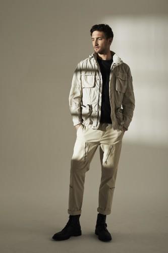 Belstaff SS19 Menswear – Look 7-jpg