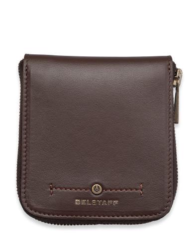 Belstaff – Westminster – £160 €175 $195 ¥26000 – Tobacco – 75620103L81N066560037-jpg