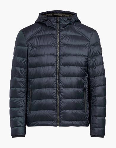 Belstaff – Redenhall Jacket – £350 €375 $450 ¥63000 – Deep Navy – 71020647C50N036680130-jpg
