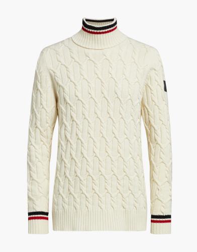 Belstaff – Howden Knit – £375 €395 $495 ¥72000 – Natural – 71130454K77A005710047-jpg