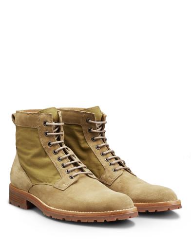 Belstaff – Heaton Boots – £375 €395 $475 ¥59000 – Desert Dust – 77800257L81A035110148ANGLEPAIR-jpg