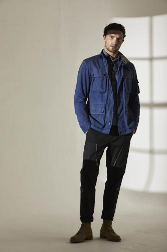 Belstaff SS19 Menswear – Look 18-jpg