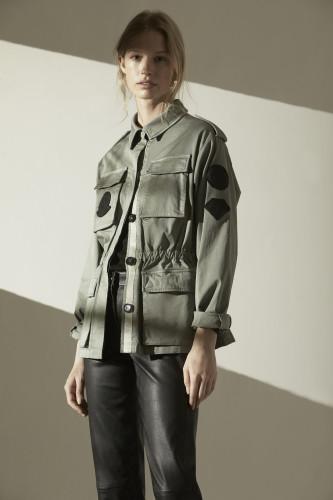 Belstaff SS19 Womenswear – Look 7-jpg