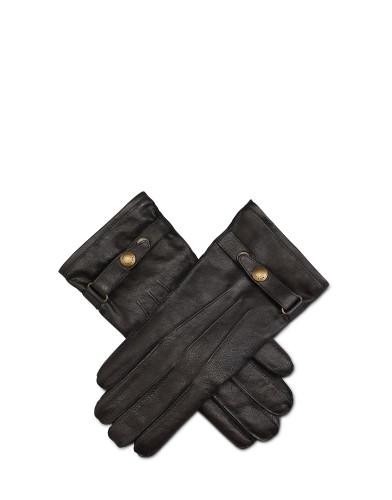 Belstaff – Heyford Gloves – £135 €165 $195 ¥27000 – Black – i -75690027L81N060290000-jpg