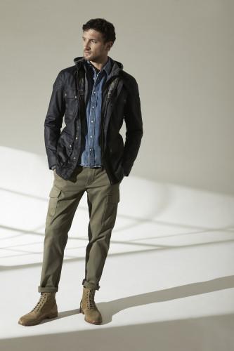 Belstaff SS19 Menswear – Look 14-jpg