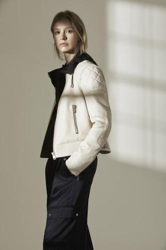 Belstaff SS19 Womenswear – Look 14-jpg