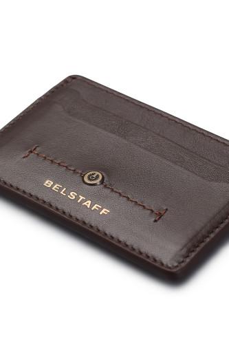 Belstaff – Earleswood - £85 €95 $115 ¥14000 – Tabacco – iii 75620105L81N066560037DETAIL-jpg
