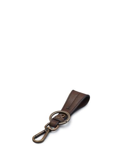 Belstaff – Worrin – £40 €45 $60 ¥7000 – Black Brown -75620108L81N055690023-jpg
