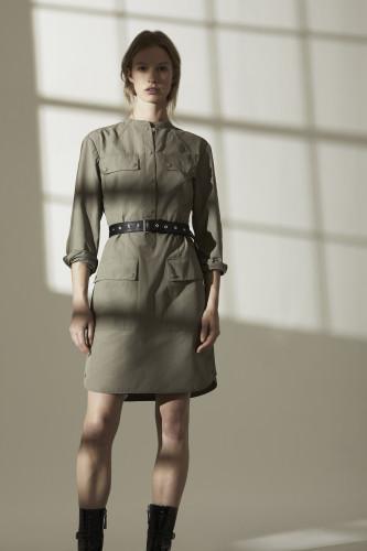 Belstaff SS19 Womenswear – Look 18-jpg